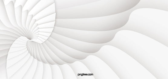 3 डी सफेद ढाल व्यापार सरल पृष्ठभूमि, 3 डी तीन आयामी, व्यापार, सफेद पृष्ठभूमि छवि