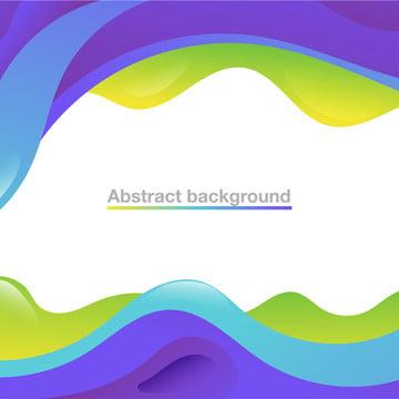 सार रंगीन curves ग्राफिक डिजाइन , सार, पृष्ठभूमि, पुस्तक पृष्ठभूमि छवि