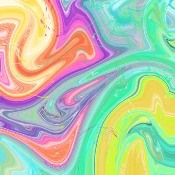 colorfull तरल पदार्थ संगमरमर पृष्ठभूमि , सार, कला, पृष्ठभूमि पृष्ठभूमि छवि