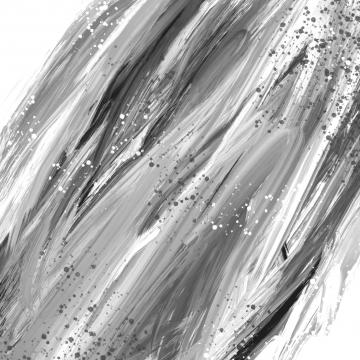 तरल पदार्थ संगमरमर पृष्ठभूमि , सार, कला, पृष्ठभूमि पृष्ठभूमि छवि