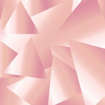 女孩粉色背景 , 摘要, 藝術, 背景 背景圖片
