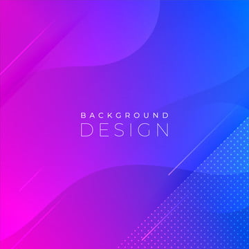 modern abstract background with gradient style , Background, Abstract, Gradient Background image