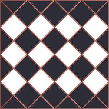 mosaic contexte , 3d, Résumé, Arabesque Image d'arrière-plan