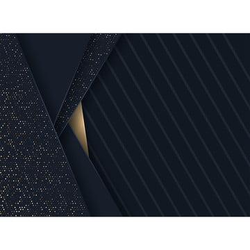 nền trừu tượng 3d có sự kết hợp của những chấm vàng sáng trưng , Ba Chiều, Abstract, Nền Ảnh nền