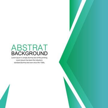 抽象背景設計幾何圖形 , 摘要, 抽象背景設計, 背景 背景圖片