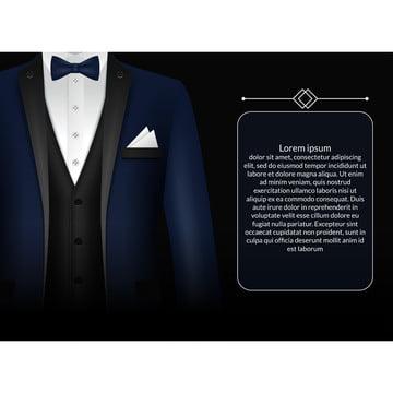 mẫu đồ nghề với cà vạt đen và áo sơ mi trắng trong thực tế , Nền, Đen., Ông Chủ Ảnh nền