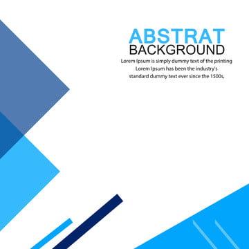 幾何抽象背景設計 , 摘要, 抽象背景設計, 背景 背景圖片