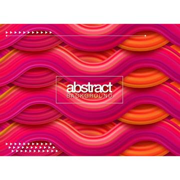आधुनिक रंगीन प्रवाह पोस्टर लहर तरल के आकार में नीले रंग बीएसी , सार, कला, पृष्ठभूमि पृष्ठभूमि छवि