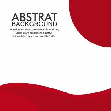 紅色抽象背景設計 , 摘要, 抽象背景設計, 背景 背景圖片