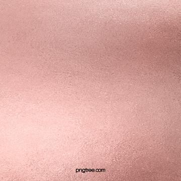 rose gradient gold foil texture material background , Rose Gold, Texture Material, Gold Paper Background image