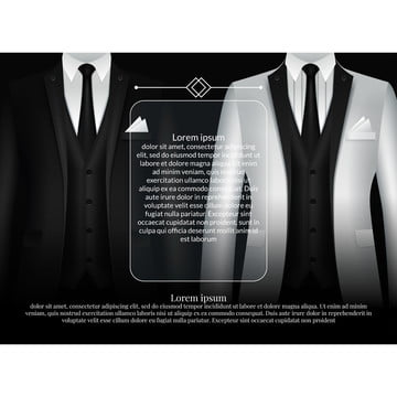 mô tả vector of the set of card mẫu với suit , Abstract, Quảng Cáo., Nền Ảnh nền