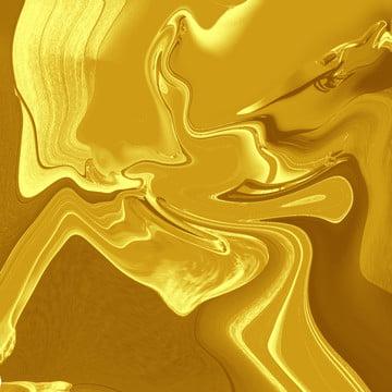 무늬 없는 배경 그림 김 액체 , 마노, 김 배경, 녹색 배경 이미지