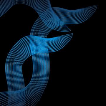 big data background light blue , Png, Texture, Color Background image