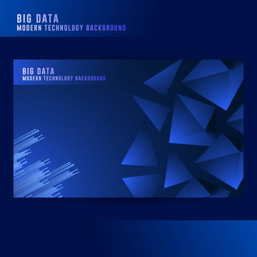 big data concept background  digital technology abstract background  tech visual for screen background template  artificial intelligence and big data vector template , Abstract, Art, Backdrop Background image