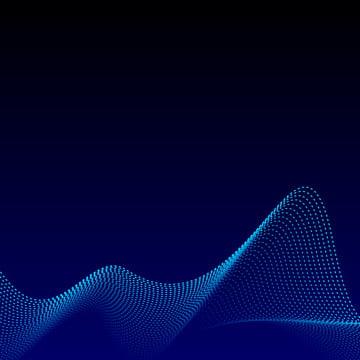 काले नीले रंग की रोशनी , सार, रसातल, कला पृष्ठभूमि छवि