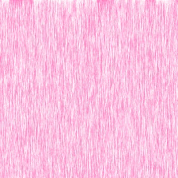girly style pink background png and psd files , Free Background, Backgrounds, Psd Background image