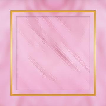 帶框架背景的亮粉色 , 摘要, 背景, 背景 背景圖庫