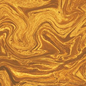 गोल्डन लकड़ी के तरल बनावट कला पृष्ठभूमि , एक्वा सोने, पृष्ठभूमि, सोने पृष्ठभूमि छवि