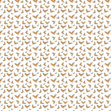 बल्ले निर्बाध अलग सफेद पृष्ठभूमि हेलोवीन पैटर्न वेक्टर चित्रण , सार, पशु, कला पृष्ठभूमि छवि