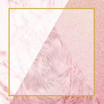 संगमरमर वॉलपेपर डबलिन अद्वितीय गुलाब गोल्ड संगमरमर पृष्ठभूमि , संगमरमर वॉलपेपर डबलिन, संगमरमर वॉलपेपर डबलिन अद्वितीय गुलाब गोल्ड संगमरमर पृष्ठभूमि पृष्ठभूमि छवि