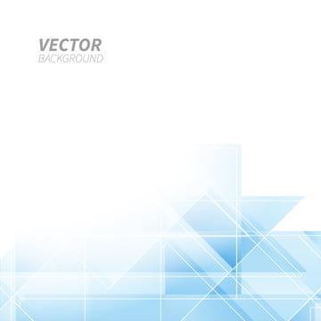 現代幾何商務背景 , 三維, 摘要, 藝術 背景圖片
