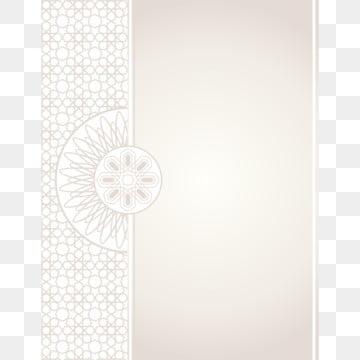 velho design islamista castanho , Abstract, Antigo, árabe Imagem de fundo