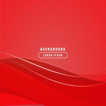 लाल रंग की पृष्ठभूमि के साथ गतिशील अमूर्त आकृतियों , 3 डी, सार, पृष्ठभूमि पृष्ठभूमि छवि