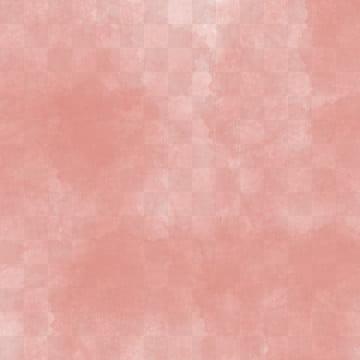 玫瑰金水彩背景 , 摘要, 抽象背景, 背景 背景圖片