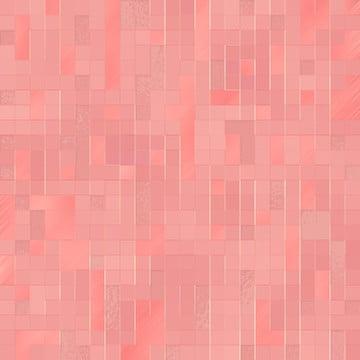 平滑馬賽克粉色背景 , 摘要, 背景, 背景 背景圖片