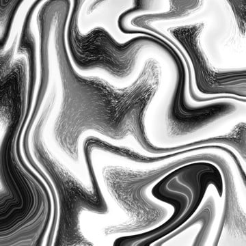 नरम रंग संगमरमर पृष्ठभूमि , सार, वास्तुकला, पृष्ठभूमि पृष्ठभूमि छवि