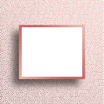 채색 유리의 장미 김 그림 , 다이제스트, 배경, 배경 배경 이미지