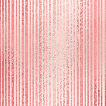 stripe line with girly pink gold rose color style , Coral, Pink, Background Background image
