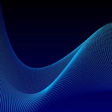 प्रौद्योगिकी रोशनी वेक्टर , सार, रसातल, कला पृष्ठभूमि छवि