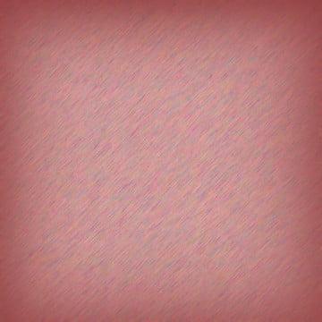 텍스처 배경 및 장미 김 , 다이제스트, 배경, 배경 배경 이미지