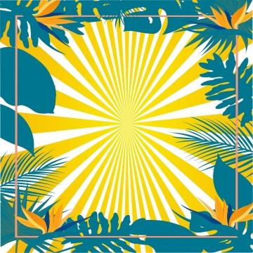 hutan tropika latar belakang vektor , Pengembaraan, Amazons, Latar Belakang imej latar belakang