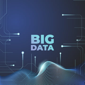 abstract and modern big data background , Data, Big, Background Background image