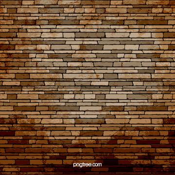 水泥磚牆背景 , 牆面, 方磚, 水泥 背景圖片