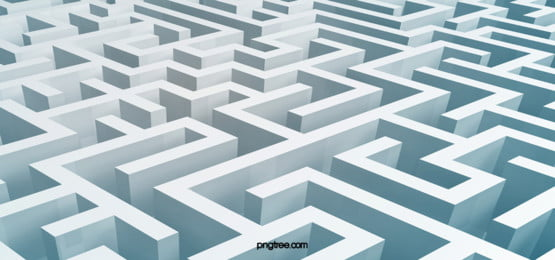 creative 3d labyrinth background, 3d, Creative, Business Background image