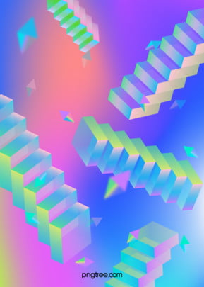 creative rainbow prism background , Creative, Multicolor, Iridescent Color Background image