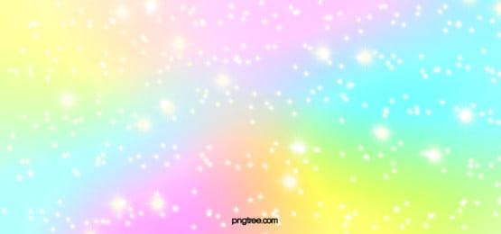 काल्पनिक फ़्लैश इंद्रधनुष पृष्ठभूमि बदल रहा है, बहु रंग, रंग, इंद्रधनुष पृष्ठभूमि छवि