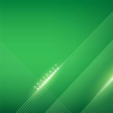 मनोहर हरी रचनात्मक लाइनों पृष्ठभूमि , सार, कला, पृष्ठभूमि पृष्ठभूमि छवि