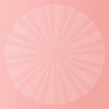 女孩粉色背景 , 抽象背景, 背景, 乾淨的背景 背景圖片