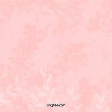 小樹葉斑駁紋理肉粉色背景 , 斑駁, 樹葉, 粉色 背景圖片