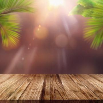 kinh doanh  thức ăn  lớp vỏ mới trên bàn gỗ mùa hè , Abstract, Nền, Nền Ảnh nền