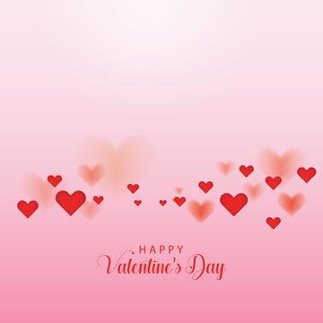 tình yêu đẹp cho ngày valentine , Nền, Băng Cờ, Thẻ. Ảnh nền