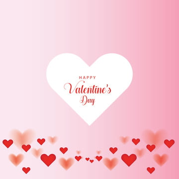 nice love background for valentines day , Love, Heart, Holiday Background image