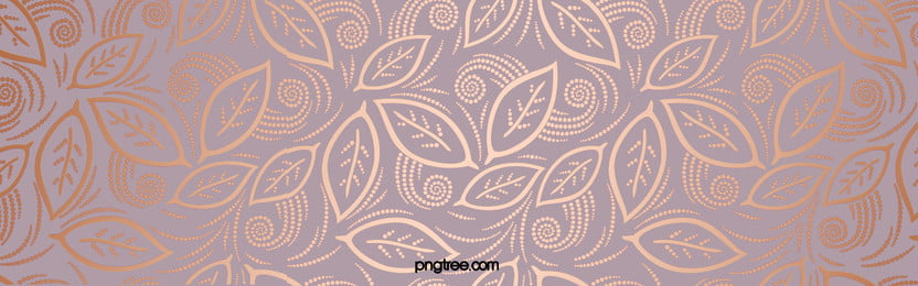 patterns background of huamei rose gold plants, Gorgeous, Fashion, Fashion Background Background image