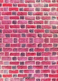 texture texture background of red brick wall , Wall, Color, Brick Wall Background image