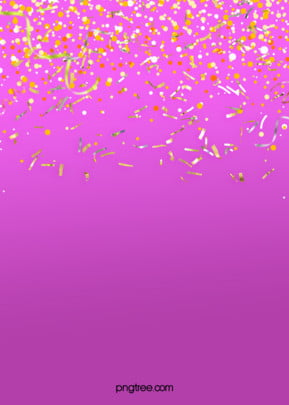The Golden Scrap Background of the Five Colour Party , Celebrating, Activity, Party Background image