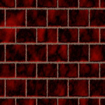 벽 벽돌 텍스처 배경 , 배경, Breick, 무늬 배경 이미지